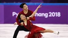 What's Next for Figure Skating at the 2018 Winter Olympics