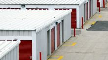 What To Know Before Buying Public Storage (NYSE:PSA) For Its Dividend