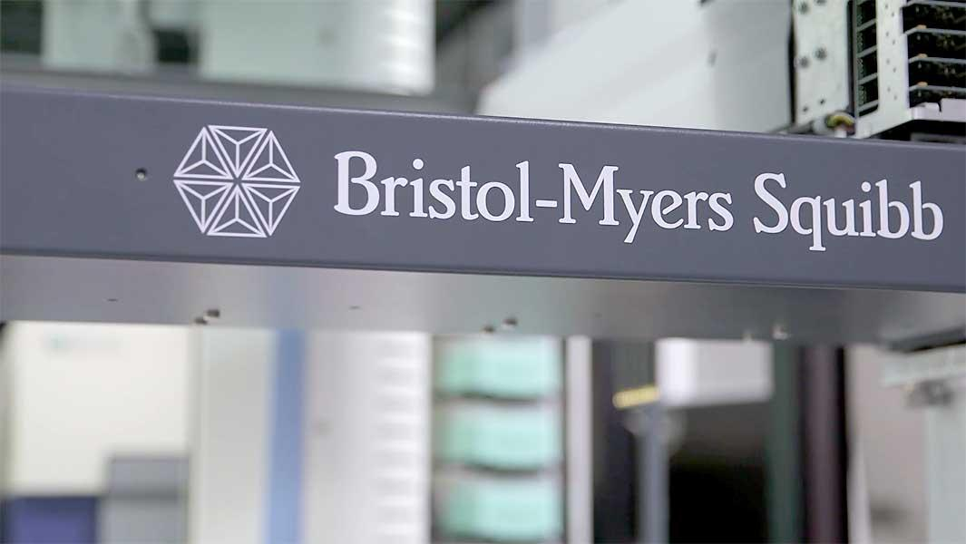 News post image: Bristol-Myers Has Now Acquired Celgene — So, Should You Buy BMY Stock?