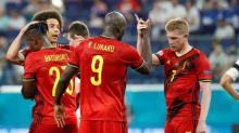 The Euro 2020 Fiver: Not even Premier League Years will tempt us away