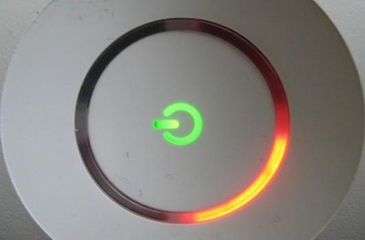 Poll: Has your Xbox 360 been dealt the E74 error?