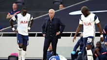 """""""Faul, unfit!"""" Mourinho schießt gegen eigenes Team"""
