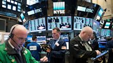 After-hours buzz: AA, PTC & more