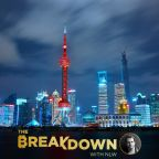 China Stocks Surge and NYC Real Estate Craters: 5 Stories Shaping Markets Today