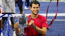 US Open 2020, Dominic Thiem wins maiden title: Records broken