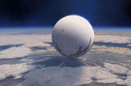 A whole lot of you played Destiny's beta