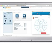 Earnings For RingCentral, Five9 Top Wall Street Targets