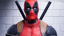 Deadpool is Fortnite's latest playable crossover cameo