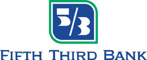 Fifth Third Bank Launches Collaborative Initiative To Assist Small Businesses Impacted By Covid 19