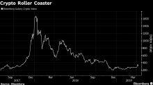 Bitcoin Exchange Kraken Sued by Former Trading Desk Manager
