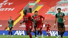 Klopp happy to develop Liverpool habit of winning ugly