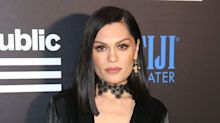Jessie J Shares Cryptic Post About 'Delayed Emotions' Following Channing Tatum Split: 'Not So Fun'