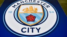 Foot - ANG - City - Der Spiegel assure que Manchester City a menti au TAS pour faire annuler son exclusion de la Ligue des champions