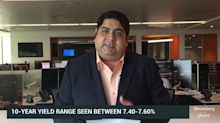 Bonds, Rupee Under Pressure; Weakness May Continue