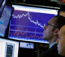 Today's weak dollar could lift stocks 2-3%: NYSE trader