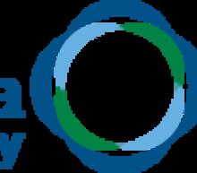 Gran Tierra Energy Inc. Announces Second Quarter 2021 Results