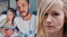 Charlie Gard's parents fight for final wish to allow son to die at home