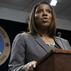 'Fraught With Fraud and Abuse': NY Attorney General Sues to Dissolve the National Rifle Association