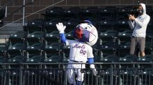 Mets have no new positive coronavirus tests, will resume play Tuesday