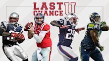 'Last Chance U': Players you never knew went to East Mississippi Community College