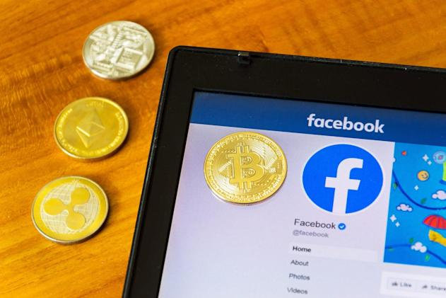 WSJ: Visa, Mastercard are reconsidering support for Facebook Libra