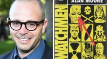 HBO: 'Watchmen' Pilot Looking Good, No Change In 'Confederate' Status