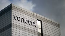 Komitee der Hembla-Aktionäre lehnt Vonovia-Angebot ab