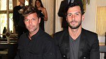 ¡Descubre cuando y donde es la boda de Ricky Martin!