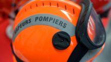 Ariège : Les pompiers qui passaient par hasard sauvent un homme d'un arrêt cardiaque