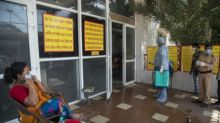 Coronavirus Live Updates: Tamil Nadu Govt to Allow Gyms to Open from August 10