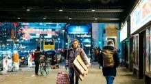 """""""Tatort: Die dritte Haut"""": Wer sind die Obdachlosen im Berlin-Krimi?"""