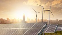 3 Top Renewable Energy Stocks to Buy in May