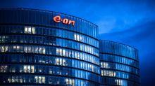 Eon will Minderheitsaktionäre aus Innogy drängen