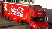 Coca-Cola (KO) Forays Into Alcoholic Drink Space in Japan