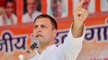 Rahul, Akhilesh, Tejashwi Working on 'Strategy of Encirclement' to Checkmate PM Modi in 2019 Polls