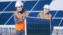 Better Buy: Brookfield Renewable Partners vs. TransAlta Renewables