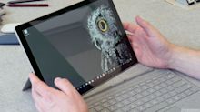 The best Surface Pro accessories you can buy right now