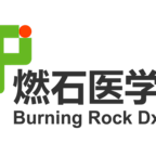Burning Rock to be Added to MSCI China Index