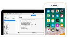 ¿Habrá que comenzar a despedirse del iTunes de Apple?
