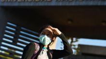 Coronavirus hoy en Argentina: cuántos casos se registran al 29 de Marzo