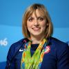 Katie Ledecky explains why she is passing up an estimated $5 million per year in endorsements