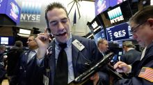 S&P 500, Dow, Nasdaq Soar Despite Inflation Data; Cisco, China Internets, Hotels Report Earnings: Weekly Review