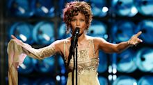 Whitney Houston hologram tour 2020: How to get tickets