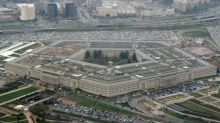 Want to Cut Government Waste? Find the $8.5 Trillion the Pentagon Can't Account For