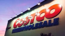 4 Trade Ideas for Costco: Bonus Idea