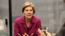 Elizabeth Warren's DNA Test and the Difficult History of Looking for Answers in Blood