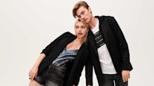 Meet the Mormon sibling models who are taking on the Hadids