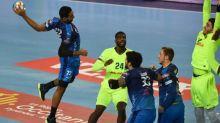 Hand - Transferts - Lidl Starligue: Melvyn Richardson (Montpellier) courtisé par Barcelone