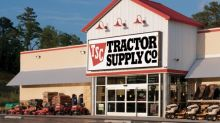 Tractor Supply Company Stock Is a Rural Lifestyle Play Worthy of Urban Attention