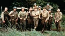 'It was the worst experience of my life': Why the cast of Saving Private Ryan almost quit before filming began